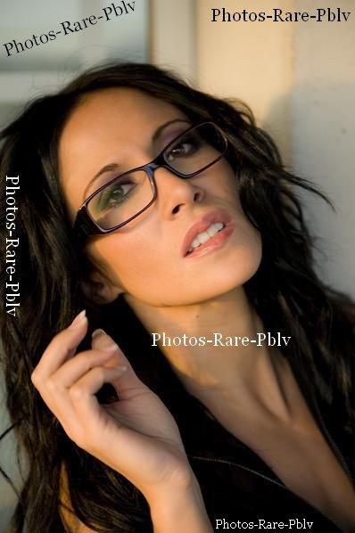 meilleur actrice de porno tu kiff ou tu kiff pas