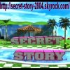 secret-story-2804